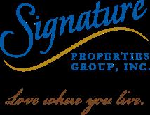 final signature logo clear 2 (3)